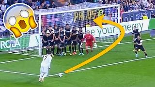 Download Funny Soccer Football Vines 2017 ● Goals l Skills l Fails #29 Video