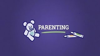Download Essentials for Parenting Toddlers and Preschoolers Video