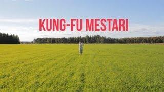 Download Kung-Fu mestari Video