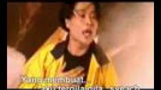 Download ALAM - Mbah Dukun Video