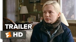 Download Certain Women Official Trailer 1 (2016) - Kristen Stewart Movie Video