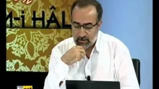 Download Mustafa İslamoğlu'nun Kitaplarındaki Ali-Cengiz Oyunları Video