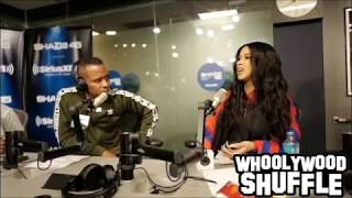 Download Cardi B Talks Illuminati, Sex While Pregnant, ″Invasion of Privacy″ and More with DJ Whoo Kid Video