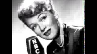 Download Our Miss Brooks radio show 6/5/49 Keys to the School Video
