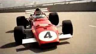 Download Ferrari Shell Commercial High Quality Video