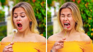 Download BEST FUNNY PRANKS TO PULL ON FRIENDS || Hilarious DIY Pranks by 123 GO! Video