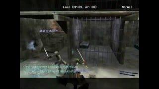 Download GunZ Online Lain(Kgunz) Video