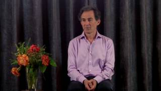 Download Meditation: Sinking the Mind into the Ocean of Awareness Video