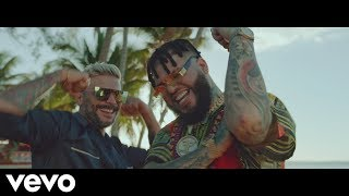 Download Pedro Capó, Farruko - Calma (Remix - Official Video) Video