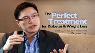 Download The perfect treatment for diabetes and weight loss Video