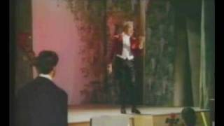 Download Il Petomane - Ugo Tognazzi Video