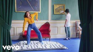 Download Agar Agar - Sorry About The Carpet (Clip officiel) Video