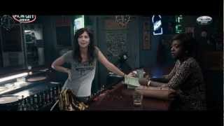Download Won't Back Down | Official Trailer | 20th Century FOX Video