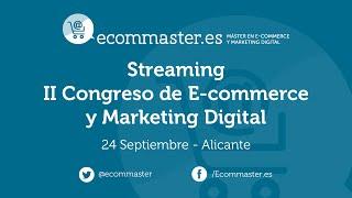 Download 2 Congreso Ecommaster. Jornada de tarde Video