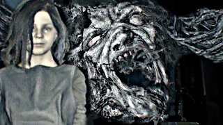 Download The Tragic Truth Behind EVELINE ″E-001″ • Resident Evil 7 Lore Video
