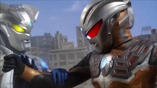 Download Ultraman Geed and Ultraman Zero vs Darklops zero [Edit verion] Video