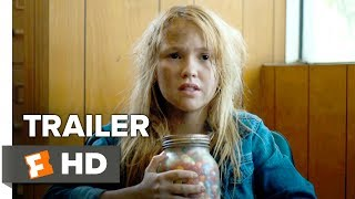 Download So B. It Trailer #1 (2017) | Movieclips Indie Video