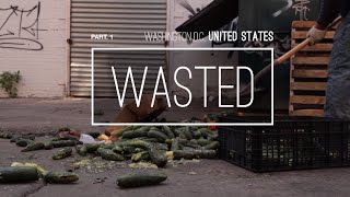 Download The Big Waste: Why Do We Throw Away So Much Food? Video