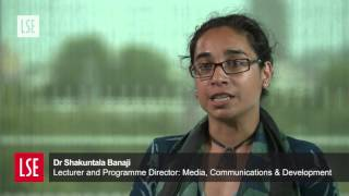 Download LSE Summer School — A world-class experience Video
