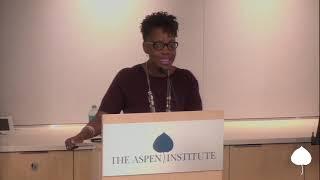 Download Power of Disrupting Financial Systems: Aisha Nyandoro Video