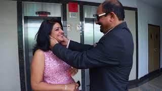 Download 25th Wedding Anniversary Best Video Shoot (Yogita & Sandeep Dhir) Video