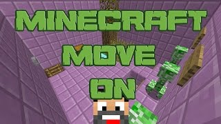Download MINECRAFT ДВИЖИ СЕ! MOVE ON MAP Video