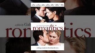 Download The Romantics Video
