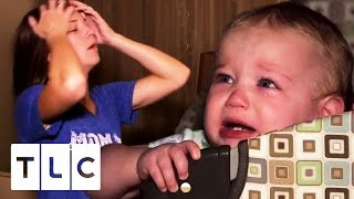 Download Worst of the Uncontrollable Quintuplets | Outdaughtered Video