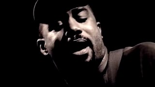 Download Hootie & The Blowfish - Let Her Cry Video