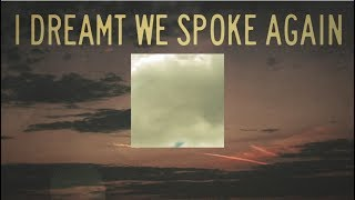 Download Death Cab for Cutie - ″I Dreamt We Spoke Again″ Video