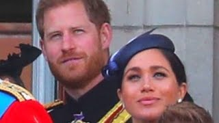 Download Why We're Worried About Harry And Meghan's Marriage Video