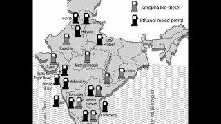 Download Development of Biofuels in India Video
