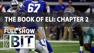 Download Sports BIT | The Book of Eli Chapter 2 | September 18th Video