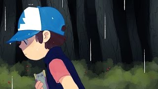 Download Alone - Gravity Falls Video