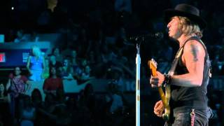 Download Richie Sambora - I'll Be There For You (Live At Madison Square Garden).avi Video