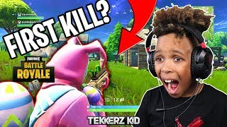 Download Worlds WORST FORTNITE Player Improved?? Video