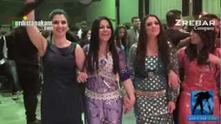 Download ahangi newroz stuttgart-19.03.2011-baxtiar salehνri germyani Video