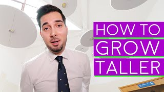 Download Increase Height | Grow Taller | How To Increase Height Video