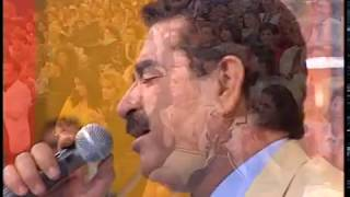 Download Küçük İbo, Yaşam, Meryem , Adnan, Genç Urfalılar - İbo Show (1997) 27. Bölüm Video
