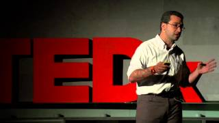 Download Six Reasons Why Research is Cool: Quique Bassat at TEDxBarcelonaChange Video