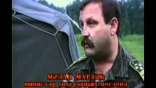 Download Операција ″Коридор″ РТРС Video
