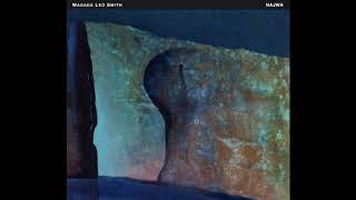 Download Najwa - Wadada Leo Smith Video