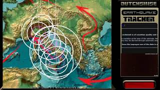 Download 11/18/2017 - Another week of major Earthquake unrest coming? BE PREPARED Video