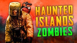 Download Haunted Islands (Call of Duty Black Ops 3 Zombies) Video