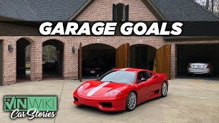 Download Is this the hardest thing to do as a car guy? Video