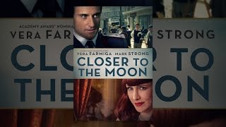Download Closer to the Moon Video