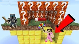 Download Minecraft: DORITOS LUCKY BLOCK BEDWARS! - Modded Mini-Game Video