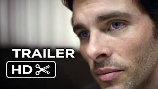 Download The Loft Official Trailer #1 (2015) - James Marsden, Wentworth Miller Movie HD Video