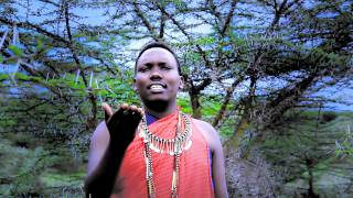 Download Gilbert Sigei - Momi taabu nebo kopchi Video
