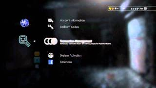 Download Playstation Welcome Back Pack - 2nd Game? Video